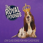 The Royal Hounds - Ghost Riders in the Sky