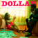 Becky G. & Myke Towers DOLLAR - Becky G. & Myke Towers