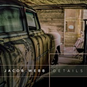 Jacob Webb - Details