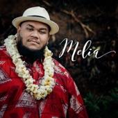 Josh Tatofi - Melia