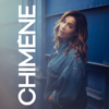 Chimène Badi - Chimène artwork