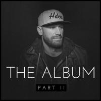 The Album, Pt. II - EP