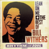 Lovely Day - Bill Withers mp3