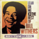 Bill Withers Lean On Me - Bill Withers