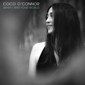 Coco O'Connor - Silver Queen