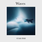 Waves - EP