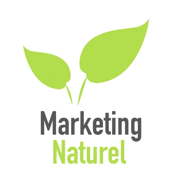 Marketing Naturel
