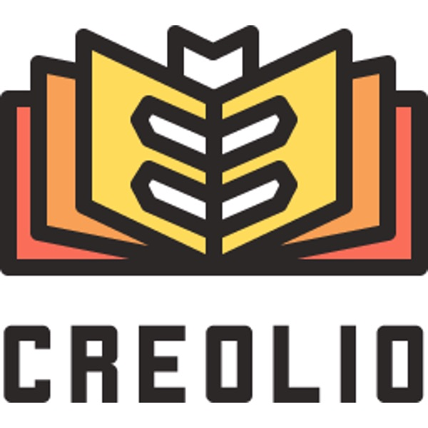 Creolio Spanish Travel