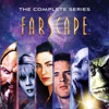 Farscape: The Complete Series image