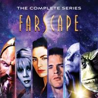 Télécharger Farscape: The Complete Series Episode 50