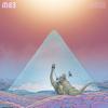 DSVII - M83