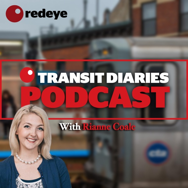 Transit Diaries | A RedEye Chicago podcast