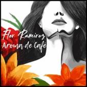 Flor Ramírez - Anne Frank
