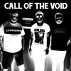 Call of the Void - Single