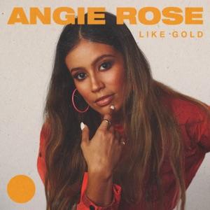 Like Gold - Single