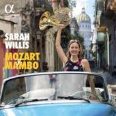 Sarah Willis - Qué rico el mambo