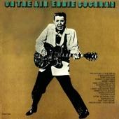 Eddie Cochran - Hallelujah, I Love Her So/C'Mon Everybody/Somethin' Else