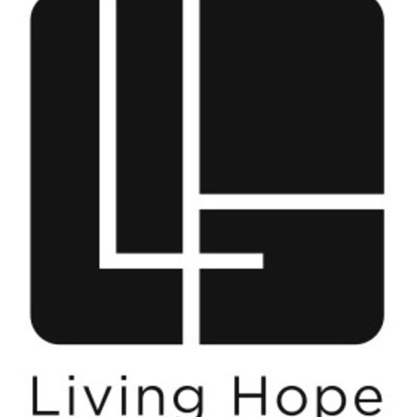 Living Hope Aloha, OR