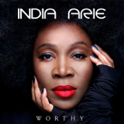 Steady Love - India.Arie - India.Arie
