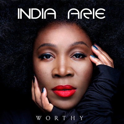 Steady Love - India.Arie song