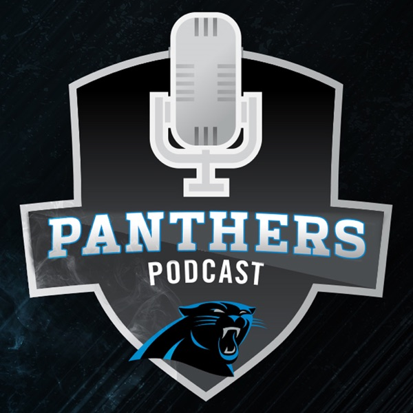 Panthers Podcast: Press Coverage