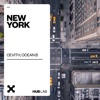 New York - Single