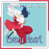 Every Heart (From