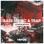 Fly (Max Lunau Remix)
