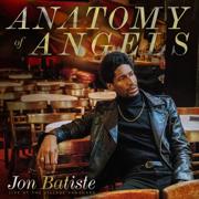 Anatomy of Angels: Live at the Village Vanguard - Jon Batiste - Jon Batiste