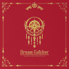 DREAMCATCHER - Raid of Dream - EP