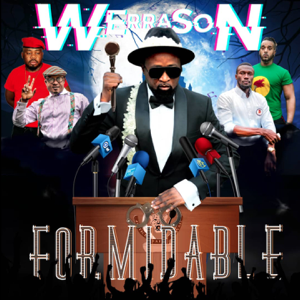 Werrason - Formidable