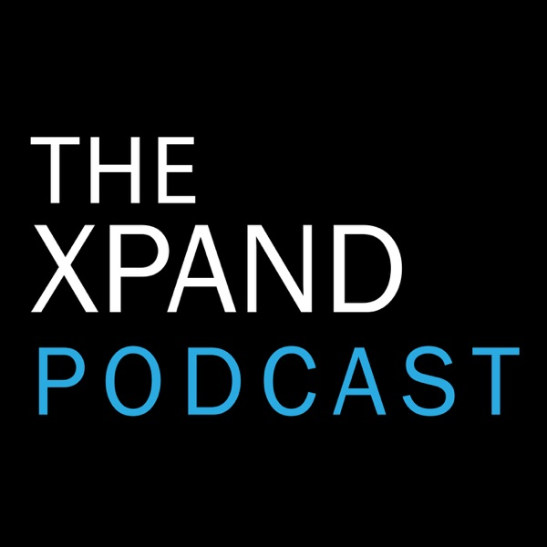 The Xpand Podcast