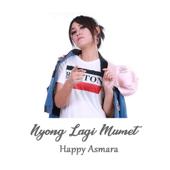 Nyong Lagi Mumet (Lagu Sedih) - Happy Asmara