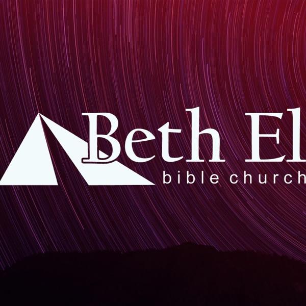 Beth El Bible Sermons | Listen Free on Castbox