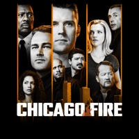 Télécharger Chicago Fire, Saison 7 (VF) Episode 12