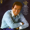Andy Williams - Yesterday When I Was Young kunstwerk