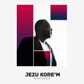 Jezu Kore'm artwork