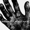 Black Gold : Best of Editors (Deluxe)