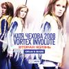 Быть ветром - Катя Чехова & Vortex Involute mp3