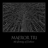 Maeror Tri - These Tears Will Crystallize (Remastered) [Full-Length Version]