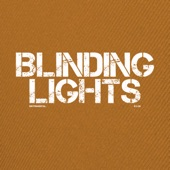 B Lou - Blinding Lights (Instrumental)