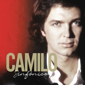 Camilo Sesto - Como Cada Noche