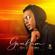 On s'en ira (Remix Kompa) - Goulam