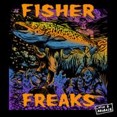[Download] Freaks MP3