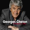 Georges Chelon - Essayez Dieu artwork