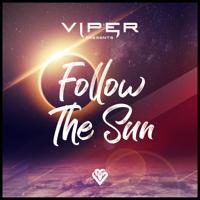 Various Artists - Follow the Sun artwork