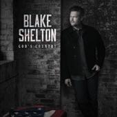 Blake Shelton - God's Country