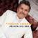 download lagu Sie hat es wieder getan (feat. Florian Silbereisen) - Thomas Anders mp3
