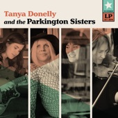 Tanya Donelly and the Parkington Sisters - Different Drum