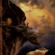 UNISOUNDSPRO - Cinematic Epic Dramatic Action Adventure